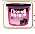 Клей универсальный Thomsit UK 4000