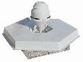 Аэраторы модели H 807, H807/1 - устройства для аэрации и насыщения кислородом воды в рыбоводных прудах, выращивания рыб и  для перемещения и очистки воды на рыбоводных фермах для повышения интенсификации производства.