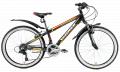 СУПЕР ПРЕДЛОЖЕНИЕ! Велосипед для подростков WINNER AVATAR 24