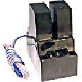 Бесконтактные датчики, выключатели БВК;  БТП; ВПБ; КВД; ПИЩ; КВП; ПИП; ВБИ; ВБО;  ДКП (доставка-отправка)