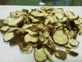 Каштан конский, плоды Aesculi hippocastani, fructus