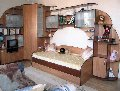 Спальни детские