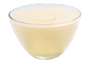 Nutritional supplements for the pro 3305 Collagen condensed milk