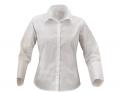 Білі блузки від виробника
