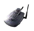 Радиотелефон Senao SN-258 Plus New