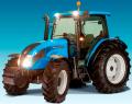 Трактор Landini 5-115Н Techno 3