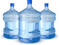 Вода бутилированная питьевая Життедайна 18.9 л