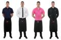 Uniform for bartenders