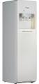 Автомат питьевой воды с функцией газирования