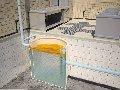 Жироуловитель, сепаратор жира,  жироуловитель под мойку, удаление жира