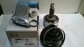 CV joint external GKN (LOB 3024040) VAZ 2108-21099, 2113-2115