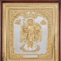 Икона Ангел-хранитель №1