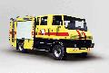 Автомобиль аварийно-спасательный АСА , модель Прага Альфа ТН