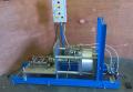 Пресс пневматический универсальный ППУ-5000