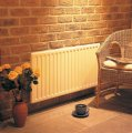 Системы электрического отопления, Системы электрического отопления монтаж