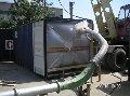 Лайнер-бэги, биг-бэги,контейнеры МКПГ- 14 т: производство, продажа;- Q-tainer для жидкостей- продажа.Вкладыши в морские контейнеры (Liner Bags).
