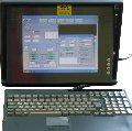 Комплекс измерительный цифровой ЦИКЛОН-105
