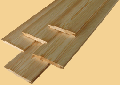 Lining glued without knot of 14*140*6,2 m
