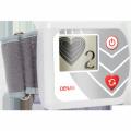 Дэнас-Кардио аппарат для нормализации артериального давления