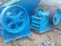 Crushers СМ-16;СМ-741;СМД-109;СМД-110;СМД-111;СМД-118