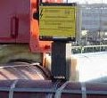 Системы промышленного обогрева трубопроводов и резервуаров