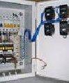 Аппаратура низковольтная электрическая