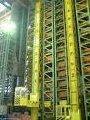 Тельфер электрический(ВЗИ) 2т 12м