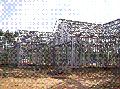 Быстромонтируемые здания производтства ООО ТПГ