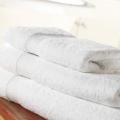 Полотенца для гостиницы