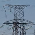 Управление проектами в энергетике