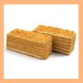 Торт Медовик. Торты медовые