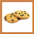 Печенье песочное Американер,арахис