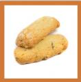 Печенье Полено песочное