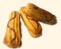 Песочное печенье Ручеек