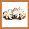 Песочное печенье Звездочка