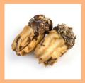Песочное печенье Боровичок