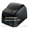 Принтер печати этикеток LK-B30