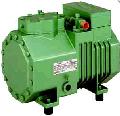 Refrigeration compressors Bitzer 2JC-05.2Y