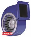 Вентилятор BAHCIVAN BDRS 140-60