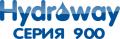 Жидкость гидравлическая Концентрат огнестойкой гидравлической жидкости типа HFAS (синтетика) HYDROWAY серии 900 (960, 990)