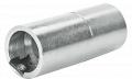 Соединитель труба-труба,  IP67, код. STB016C5