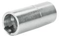 Соединитель труба-труба, IP67, код. STB020C5