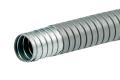 Металлорукав в ПВХ покрытии, IP67, Код SFP015F1, SFP020F1, SFP027F1, SFP035F1, SFP040F1
