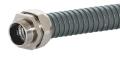 Соеденитель Металлорукав-коробка, IP67, Код SFB015C1, SFB020C1, SFB027C1, SFB035C1, SFB040C1