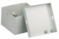 Коробка cоединительная, IP53 Код SB0100B1