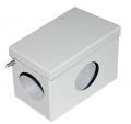 Коробка ревизионные, IP53, Код SB0120B3