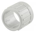 Колпачок защитный для труб, IP20, Код SAP016TC