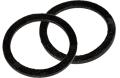 Уплотнительное кольцо, Код SAE016T1