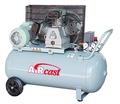 Piston PM-3127.00 SB4/S-50 compressor. LB40 AirCas