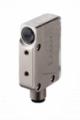 Sensors of transparent objects of PRK 18B.T2/4P-M12 Sensors photo-electric